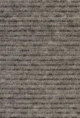 Katia Katia Fabrics Knit Corduroy Grey Melange KC204