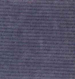 Katia Katia Fabrics Knit Corduroy Country Blue KC208
