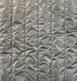 Katia Katia Fabrics Padded Metallized Golden PMT 2