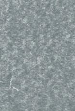 Katia Katia Fabrics Polar Fabric Aqua
