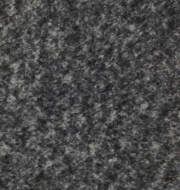 Katia Katia Fabrics Polar Fabric Grey Melange