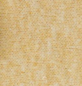 Katia Katia  fabrics  Recycled Brushed Jersey Maize RBJ 4