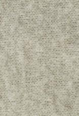 Katia Katia  fabrics  Recycled Brushed Jersey Pearl Grey RBJ 5