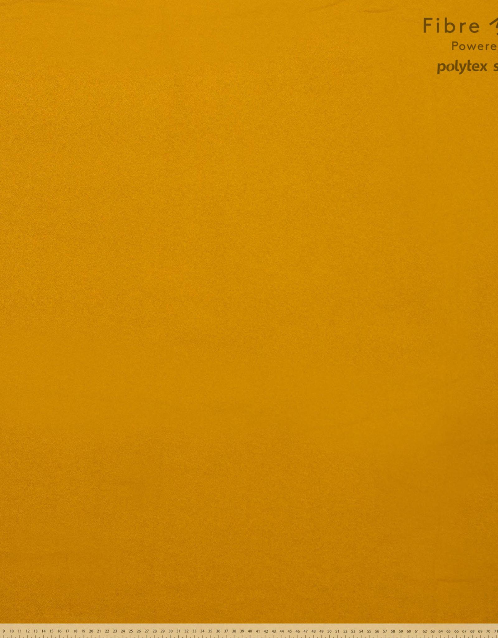 Fibre Mood Fibre Mood editie 15 viscose crepe golden price (Vikki)