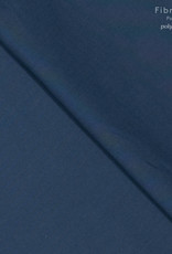 Fibre Mood Fibre Mood editie 15 Stretch Katoen  Navy Blauw (Onah. Dolly)