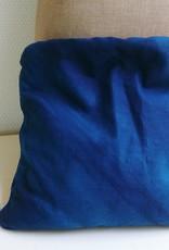 VanIls Workshop lessenreeks naaien voor beginners