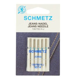 Schmetz schmetz jeans 90