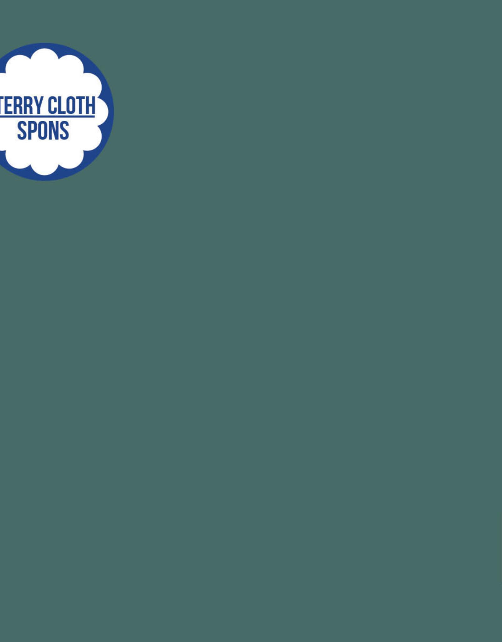 About Blue About Blue SPONS  uni  8 Blue Spruce