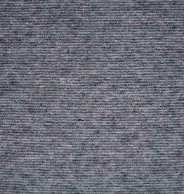 Katia Katia Fabrics Jersey multi stripes grijs en antraciet