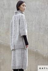 Katia Katia Breiboek Concept 11