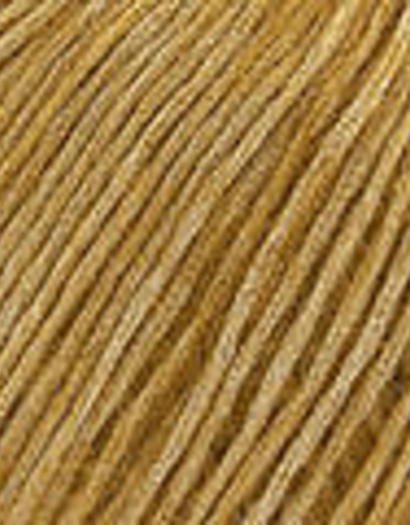 Katia Katia Mohair Cotton 73 - Oranjebruin