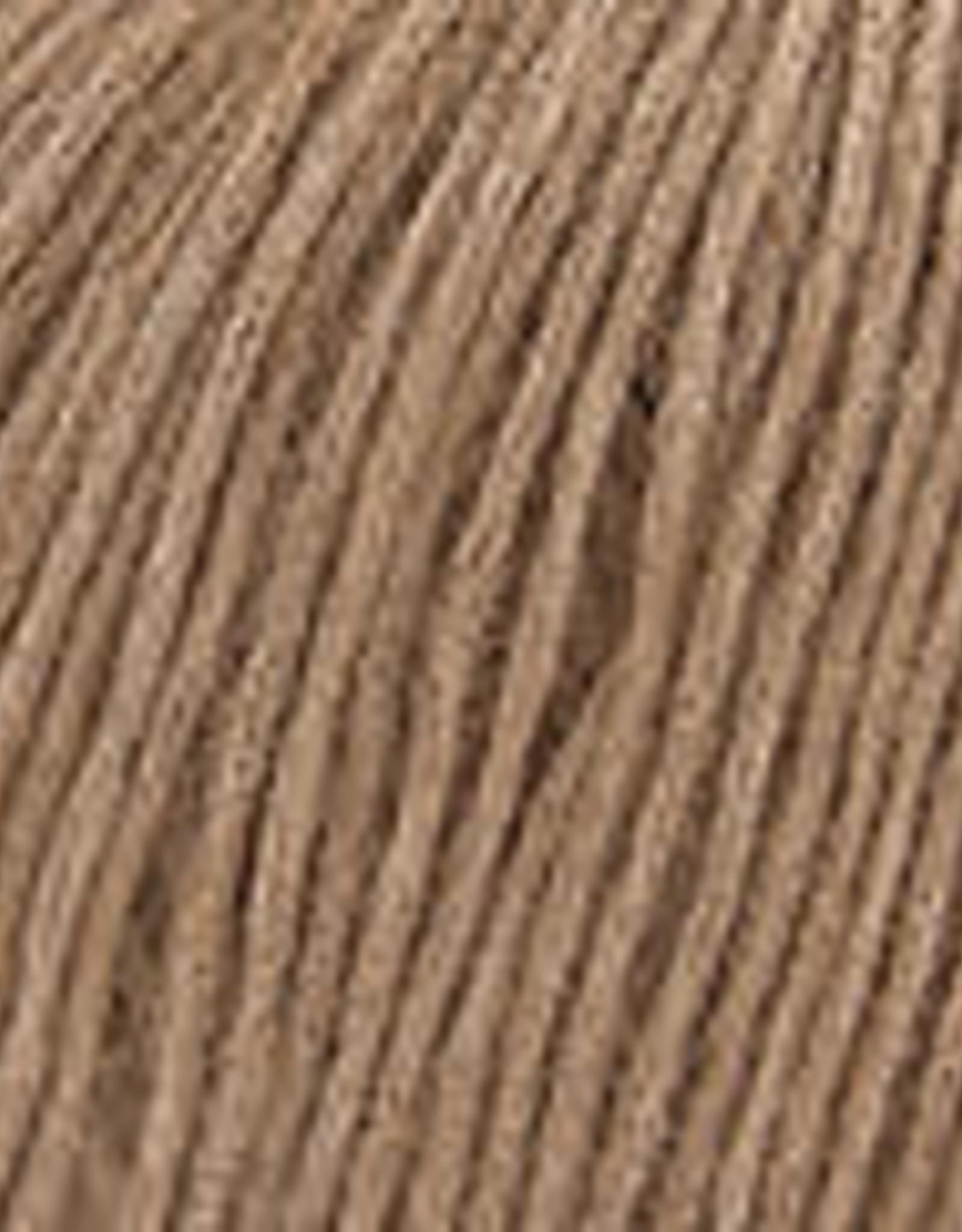 Katia Katia Mohair Cotton 74 - Beigerood
