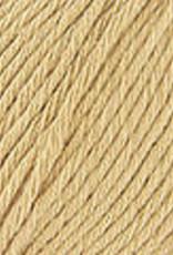 Katia Katia Cotton in Love 57 - Beige-Donker beige