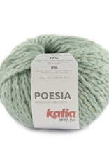 Katia Katia Poesia 54 - Licht groen