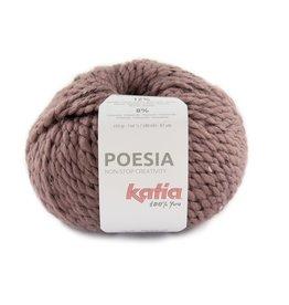 Katia Katia Poesia 61 - Parelmoer-lichtviolet