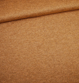 Editex Fabrics Editex Knitted Colors 303 Oker
