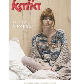 Katia Katia Breiboek sport 108