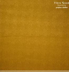 Fibre Mood Fibre Mood ed 16 Jacquard animal print groen (Tilda)