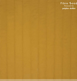 Fibre Mood Fibre Mood ed 16 quilted plain met wattine dried tobacco ((Irma, giselle)