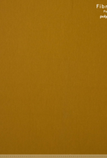 Fibre Mood Fibre Mood ed 16 Woven plain dyed tapenade (Doris)