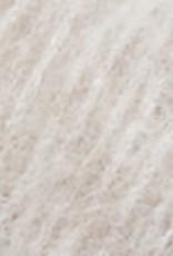 Katia Katia Alpaca Silver 250 - Ecru-Zilver
