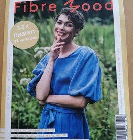 Fibre Mood Fibre Mood magazine editie 16