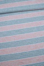Editex Fabrics Editex Colored lines
