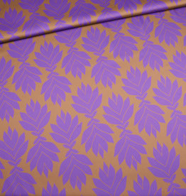 Editex Fabrics Editex Eco Wall Flowers