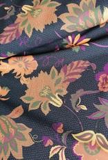 Editex Fabrics Editex Creative Flowers