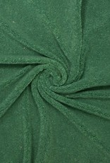 Polytex Polytex Sheepskin polyester groen
