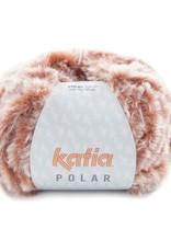 Katia Katia Polar 96 - Parelmoerkoper