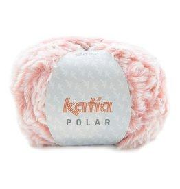 Katia Katia Polar 97 - Roze