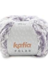 Katia Katia Polar 98 - Lila