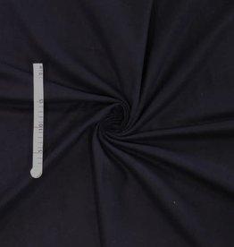Polytex Polytex heavy wool plain navy (donkerblauw)