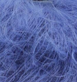Annell Annell Kid Annell  3125 - blauw