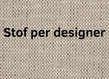 Stof per Designer