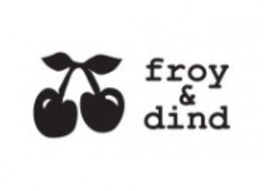 Froy En Dind