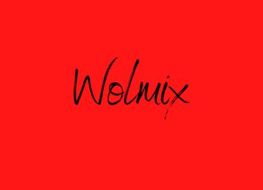 Wolmix