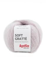 Katia Katia Soft Gratte  67 - Steengrijs