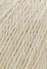 Katia Katia Soft Gratte  70 - Licht ivoorkleurig