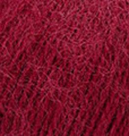 Katia Katia Soft Gratte  73 - Rood