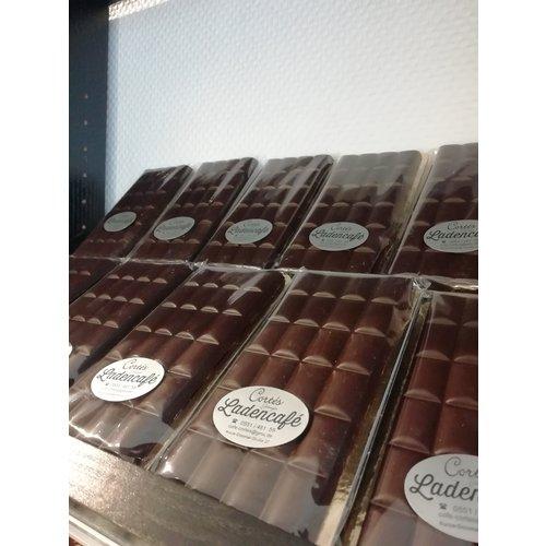 Tafel Schokolade Vollmilch 100g