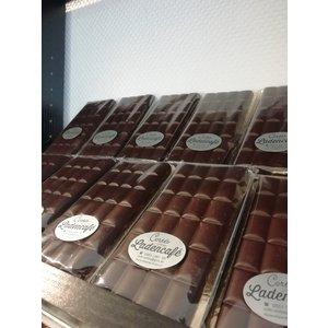 Tafel Schokolade Zartbitter 100g