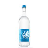 Viva con Agua Viva con Agua laut | 0,75l