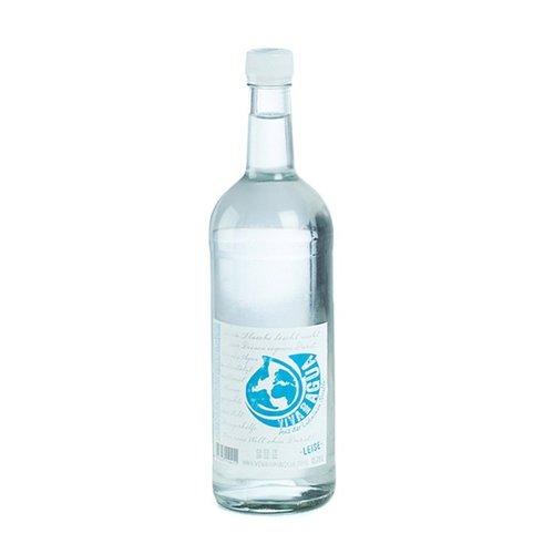 Viva con Agua Viva con Agua leise | 0,75l