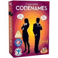 Codenames NL