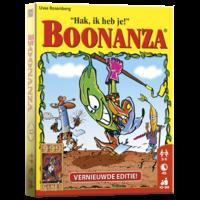 Boonanza NL