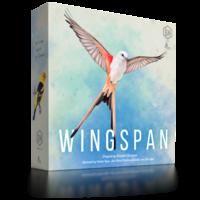 Wingspan ENG