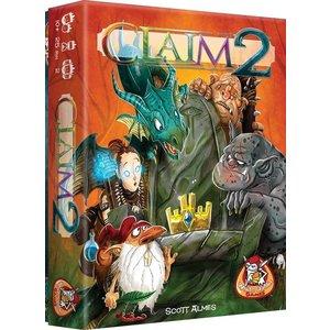 WGG Claim 2