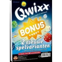 Qwixx Bonus